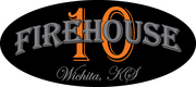 Firehouse 10