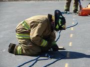 Training E-16