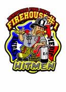 Firehouse 1