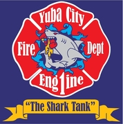 The Shark Tank_draft 3