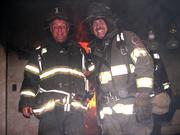 Rick & Pete MN  9-10-04