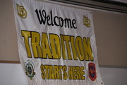 Tradition starts here