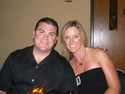 Shane & Lori