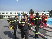 italian fire school 3