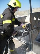 spain fire school 2