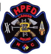 Ladder2Patch