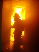 Fire Dept 021