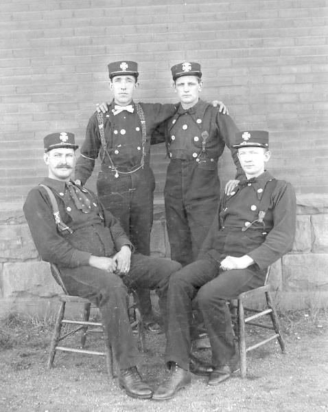 four-Firemen-Circa1900[1]