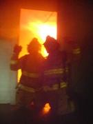 Fire Dept 002