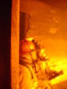 Fire Dept 014