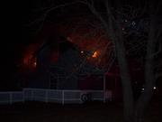 gc fd fire lake rd. 002