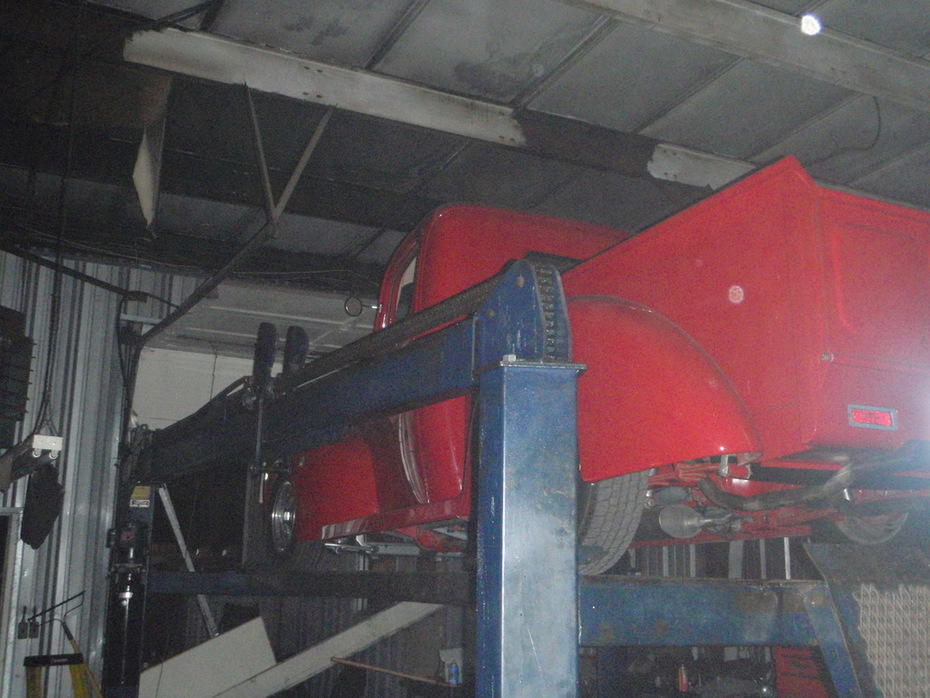 P1211260