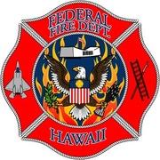 FFD Hawaii