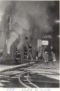 stetson hotel fire 2