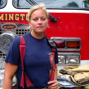 wfdfirefighter