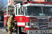 WFD-engine1a