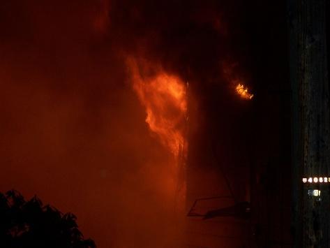 fire14