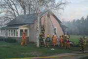 CW Fire May 4 09 162