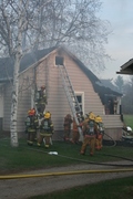 CW Fire May 4 09 158