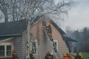 CW Fire May 4 09 165