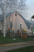 CW Fire May 4 09 157