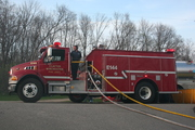 CW Fire May 4 09 160