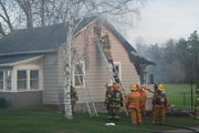 CW Fire May 4 09 166