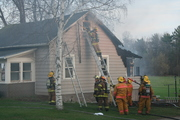 CW Fire May 4 09 167