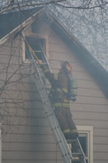 CW Fire May 4 09 169