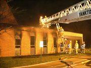 St. Johns Fire(1)