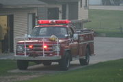 CW Fire May 4 09 174