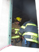 FF Safety & Survival Train the Trainer 3-13-09 001