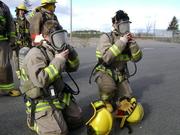 firetraining