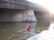 Des Plaines Water Rescue 006