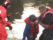 Des Plaines Water Rescue 009