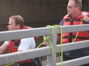 Des Plaines Water Rescue 010
