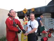 Des Plaines Water Rescue 016