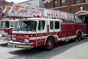 Melrose_Ladder_1