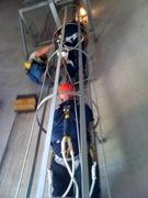 Wind Turbine Rescue Class