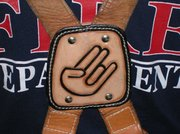 suspenders12