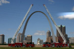 Photo uploaded on April 30, 2011
