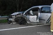 car wreck2