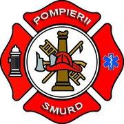 Istoric pompieri