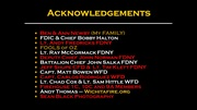 FDIC 2013 Slide
