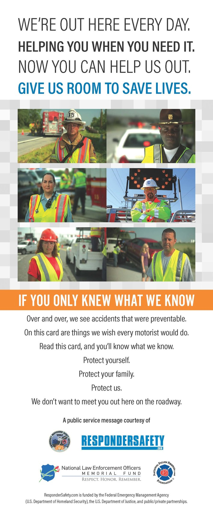 2017_11_Distracted Driving Push Card_02_Page_2