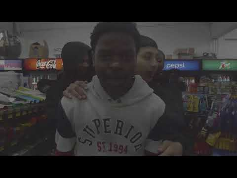 YCU Baby J Headshotz (official video) directed by: creative pro