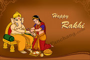 Very Best Rakhi Gift Idea for Brothers - Make Your Adorable Brothers Feel Special on This Rakhi Event