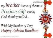 Suitable Rakhi Gift Item for Brothers - Make Your Nice Brothers Feel Special on This Rakhi Event