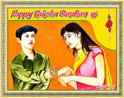 Best Quality Rakhi Gift Item for Brothers - Make Your Adorable Brothers Feel Special on This Raksha Bandhan Event