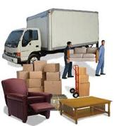 Knowledgeable Packers & Movers in  Making Relocation Comfortable and Smooth